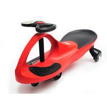 Ecocar Plasmacar Carrinho Ecológico Brinquedo Skate