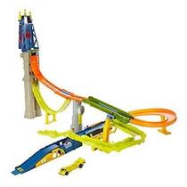 Pista Hot Wheels Mutant Machine Em Ataque O Mais Barato!!!!