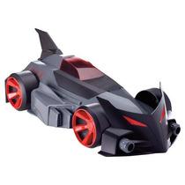 Carrinho Veiculo Batman Batmóvel Brinquedo Menino Mattel