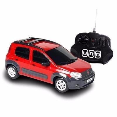 Como desligar um alarme de carro
