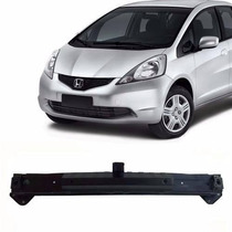 Alma Do Parachoque Honda New Fit 2009 2010 2011 2012 2013