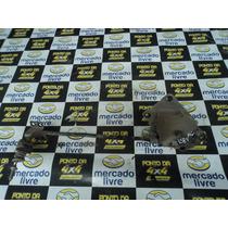 Catraca Suporte Do Estepe Hyundai Santa Fé 2.7 V6 2008