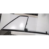 Quadro Cajado Quebra Vento Chevette 83 A 93 Esq Original Gm