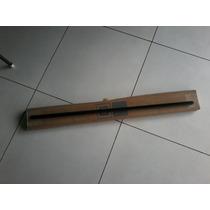 Pestana Interna Porta Direita Kadett 90186548