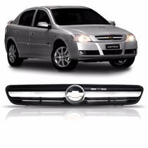 Grade Radiador Astra 2003 2004 2005 2006 2008 2009 S/emblema