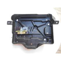 Suporte Caixa Bateria Punto \ Linea Original Fiat