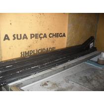 Soleira Caixa Ar Cabine F600 F11000 F100 F1000 F4000 F350 Nv
