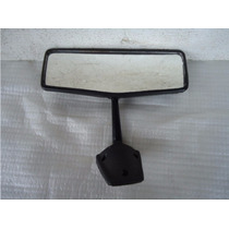 Retrovisor Interno Ford C/ 3 Furos - 7981-07e3