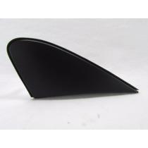 Capa Triangulo Frontal Retrovisor Corolla 2003-2008 Le