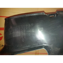 Para-barro Golf 99/ Original Vw 1j0809961a