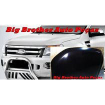 Capo Ford Ranger 2012 2013 2014 2015 Novo