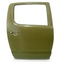 Porta Hilux Pickup 05 06 07 08 A 11 Trasei Cabine Dup Direit