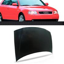 Capô Audi A3 95 96 97 98 99 2001 2002 2003 2004 2005 2006