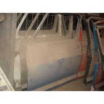 Porta C10 D10 C15 Veraneio Caminhão D60 D70 C60 Estado Regu