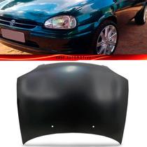 Capo Corsa E Pick Up 1995 1996 1997 1998 1999 95 96 97 98 99