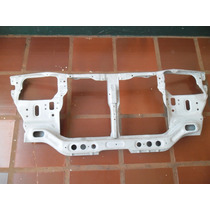 Painel Fontal Hyundai Accent 1995-97
