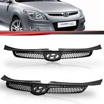 Grade Dianteira Hyundai I30 2009 2010 2011 2012