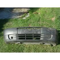 Parachoque Meriva Dianteiro Original Chevrolet