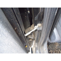 Limitador Da Porta Traseira Esquerda Citroen C3