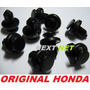 Original Honda Presilia Para-choque Civic New Fit
