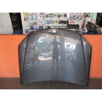 Capo Mercedes C180 C200 2007 2008 2009 2010