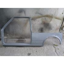 Painel Esquerdo Fiat Pick-up 147 - Original