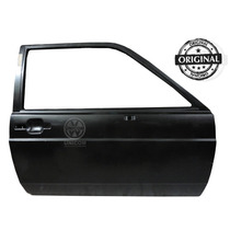 Porta Direita Gol / Voyage Após 84 Original Volkswagen