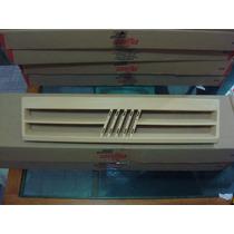 Promoção Grade Fiat Tempra 91 92 93 94 Original Nova Lacrada
