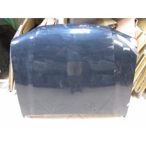 Capo Blazer / S10 - 95 96 97 98 99 2000 Antiga