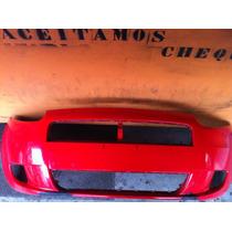 Parachoque Fiat Punto 2008 2009 2010 2011 2012 Original