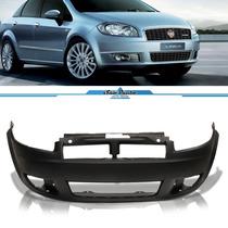 Parachoque Linea 2007 2008 2009 2010 2011 Fiat