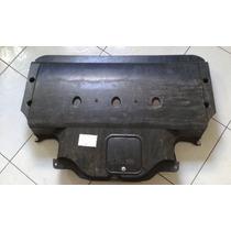 Moldura Protetora Carter/motor Bmw 5 Series 540i 1995/2004