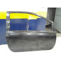 Porta Renault Twingo Lado Direito Original Nova