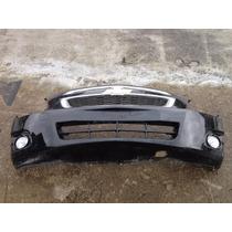 Para-choque Dianteiro Completo Chevrolet Cobalt
