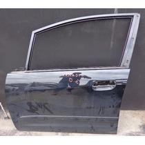 Porta Dianteira Esquerda Mitsubishi Grandis Original