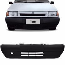 Parachoque Dianteiro Tipo 1993,94,95,96,97 Fiat Tipo