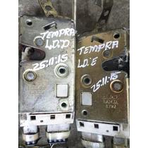 Travas Eletricas Fiat Tempra 93/97 Usado X-tipo Boa Usado Ok