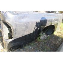 Cacamba Pickup Sucata Dodge Dakota 95 96 1997 Longa 1999 00