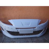 Parachoque Dianteiro Peugeot 408 Original Ano 2012 2011 2013