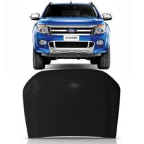 Capo Ford Ranger 2013 A 2015 (7899798907461)