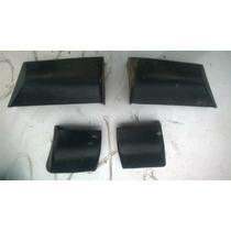 Frisos Para Lamas Audi A3 97/06 2 E 4 Portas