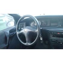 Volante Chevrolet Vectra 98