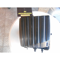 Caixa Filtro Ar Linea Original Fiat-mc Distribuidora