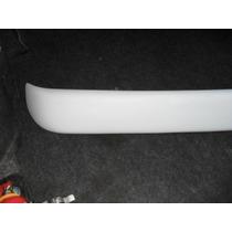 Miura - Parachoque Dianteiro Modelo Sport Original -