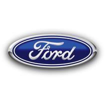 Porta Traseira Direita Ford Ecosport 2015