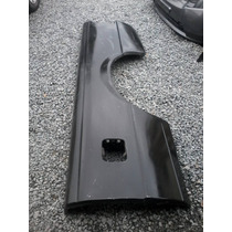 Krros - Lateral Esquerda Ranger 98/12 2,22m 7pés 5l5z9927841
