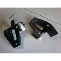 Suporte Para-choque Dianteiro Astra 95/96