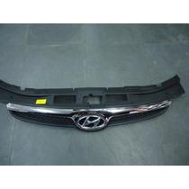 Grade Hyundai I30 2010/2013