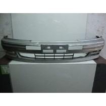 Parachoque Dianteiro Nissan Máxima 95 96 97 98 99