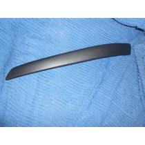 Friso Prisma-curva Parachoque Ate 2012 Diant Esquerdo
